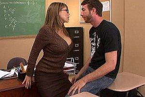 Free porn teacher movies