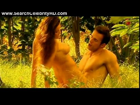 Les tropiques de l amour