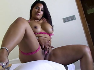 Big fat ass latina sluts pics