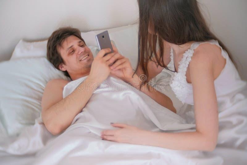 Phone sex with men