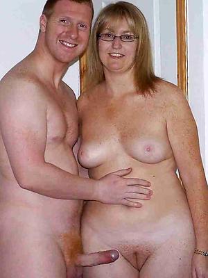 Nude couple xxx pics