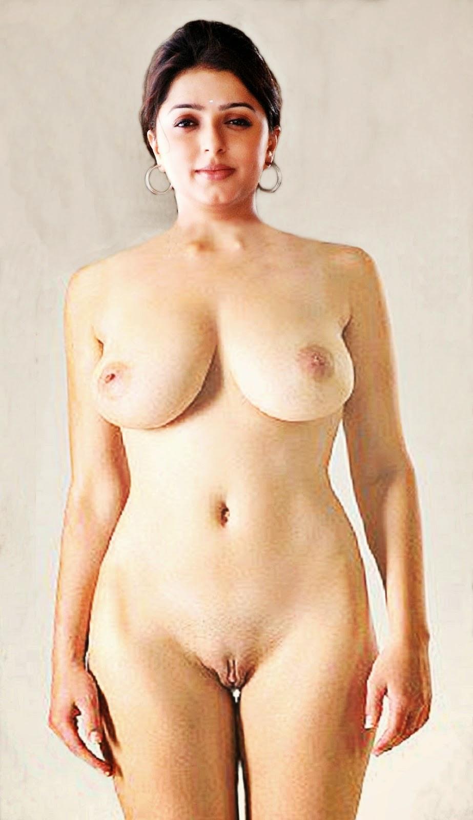 Bhumika chawla naked pic