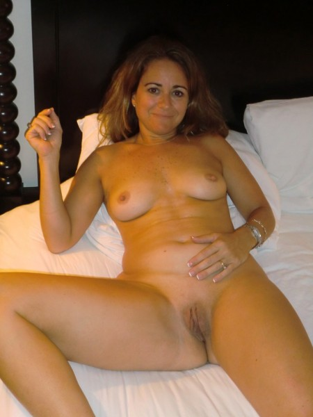Hot wife amateur lingerie submitted
