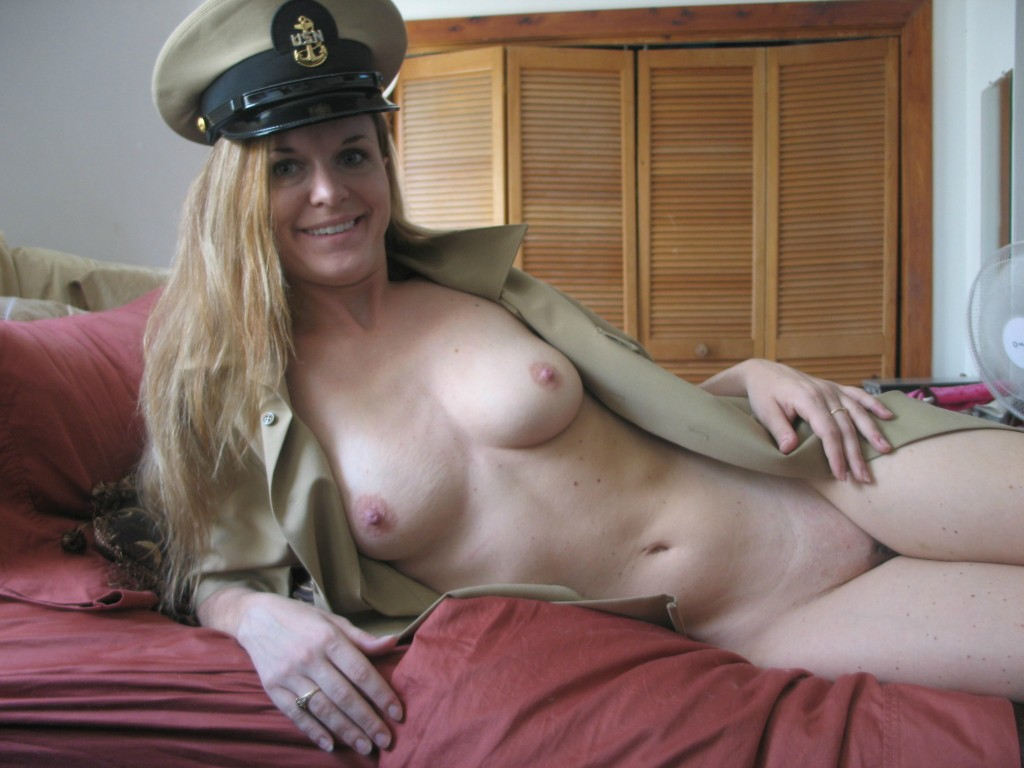 Nude military women army girls fucking