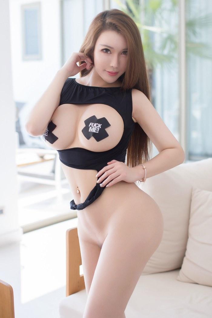 Asian escorts in madrid