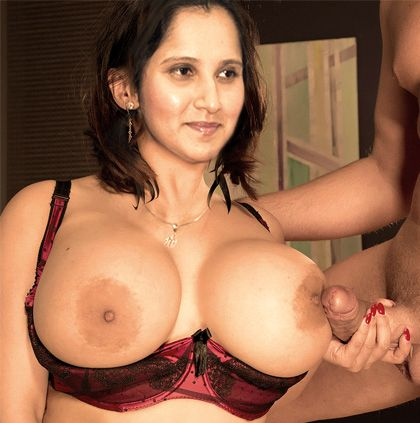 Saniya mirza hot xxx sex videos