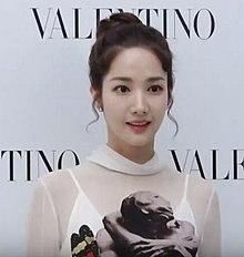 Kim yun hee nude