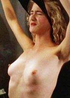 Show stars lora topless