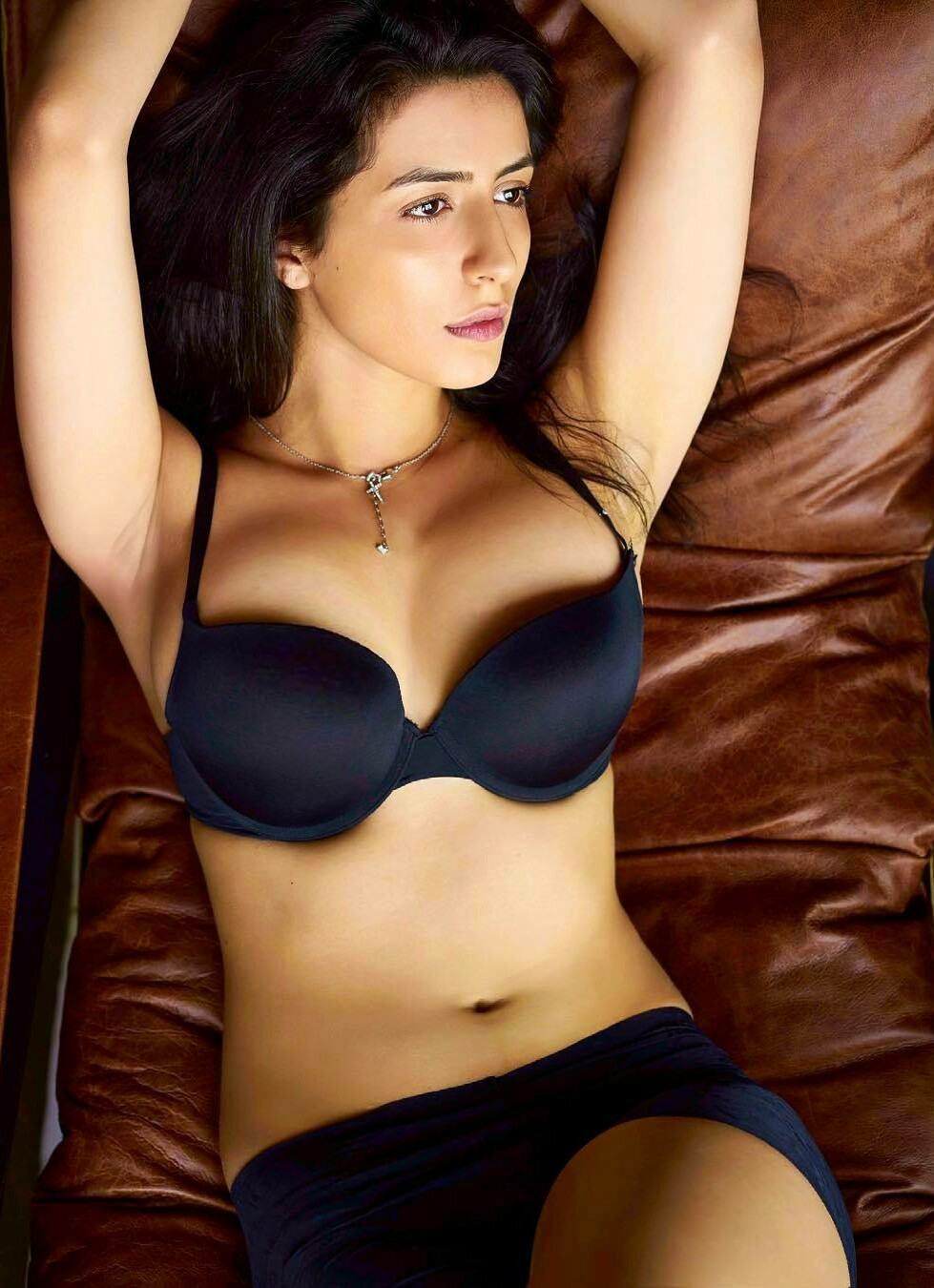 Indian actress hot gallery