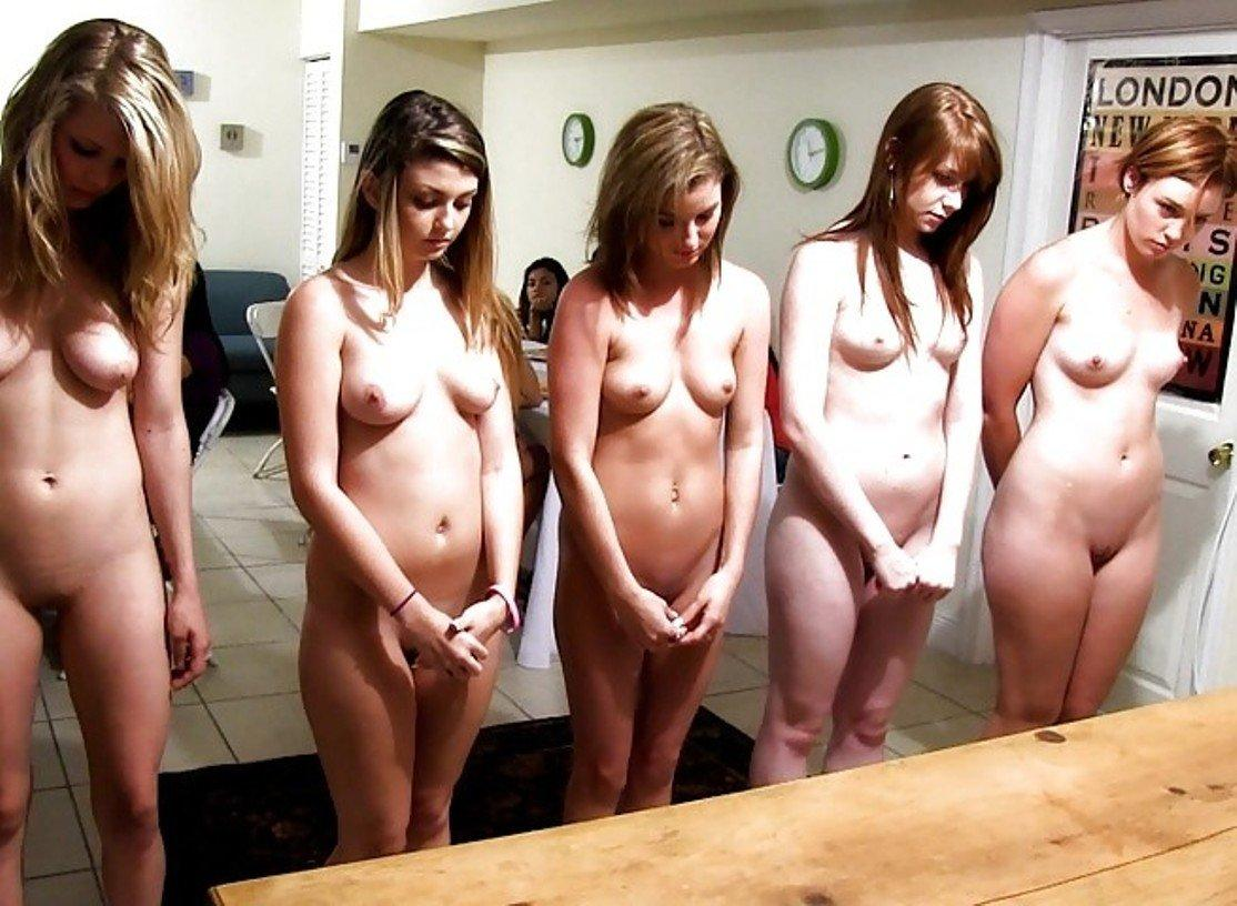 Tumblr naked girls sold at auction porn.