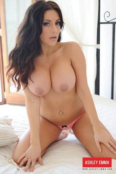 Hot sexy nude women images pinterest
