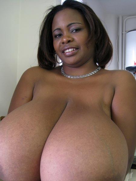 Biggest natural tits miosotis