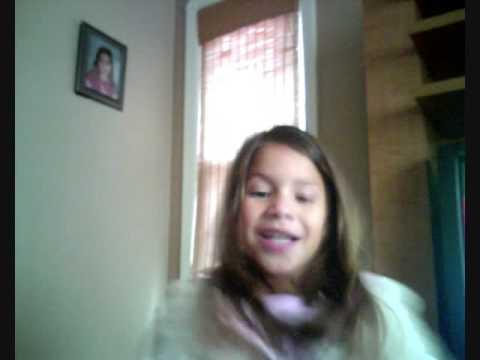 Young teen webcam cam