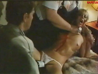 Girl naked tortured scenes
