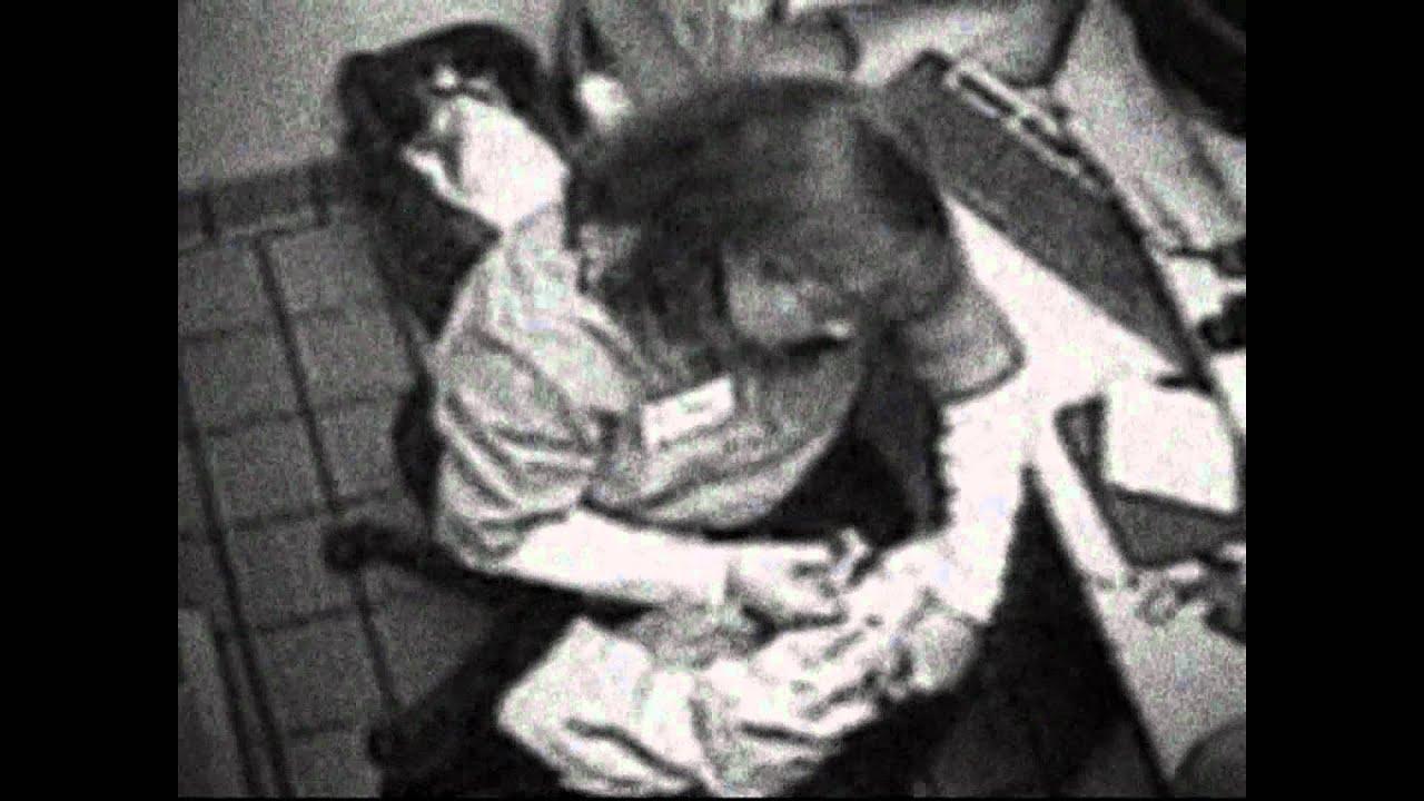 Strip search mcdonalds video