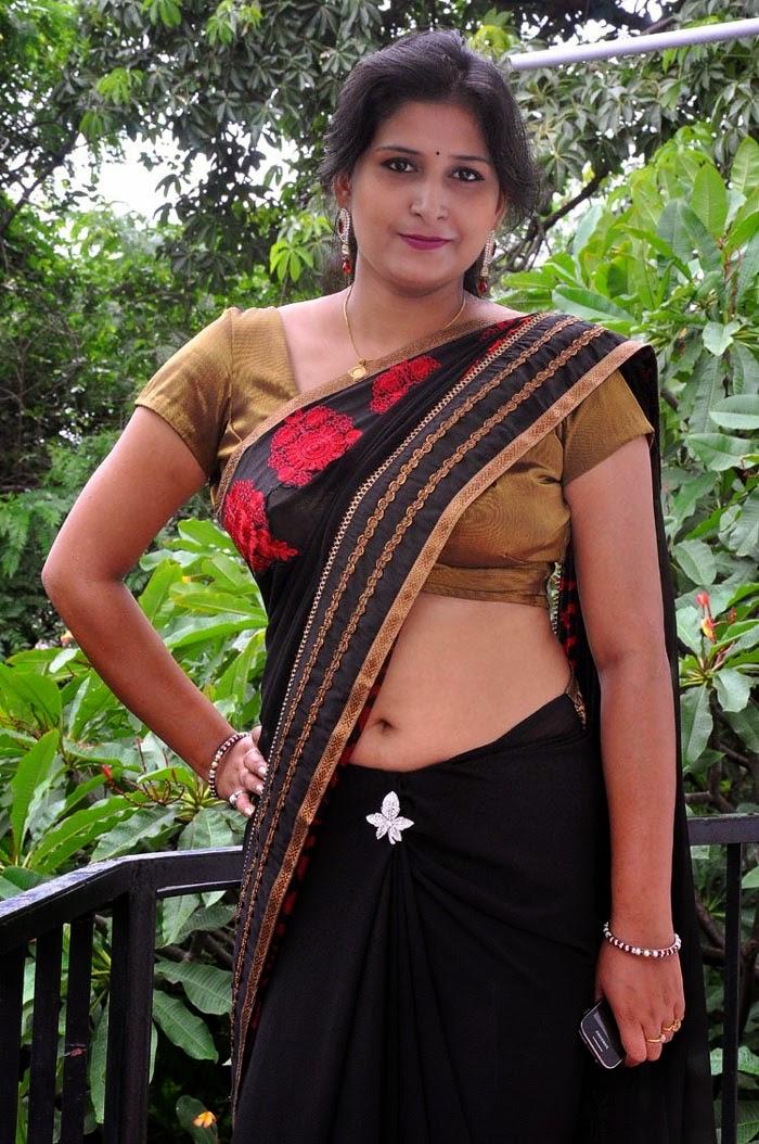 Xxx sexy anty indian neture photo