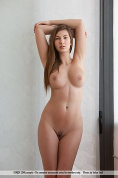 Connie carter nude naked
