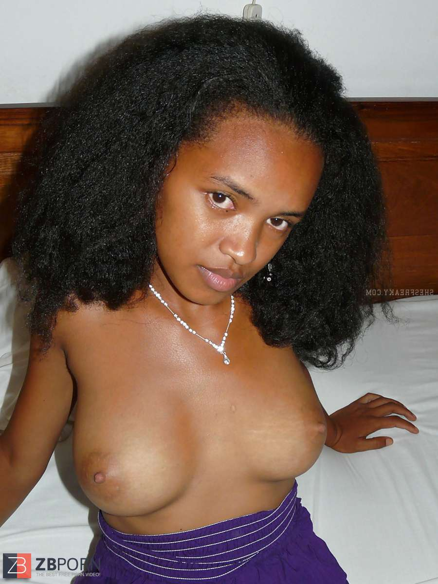Ethiopia black big boob sex girls