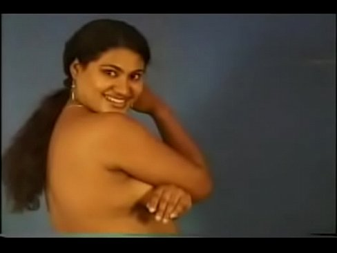 Tamil vijay tv serial actress sex