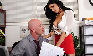 Porn sex teacher a learner
