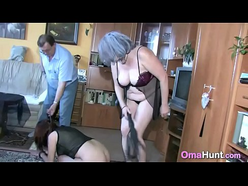 Forced slave wife pet