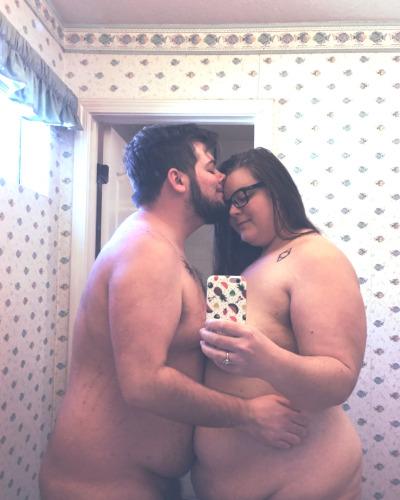 Chubby boys nude tumblr