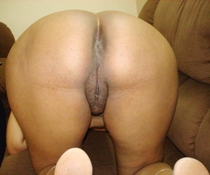 Aunty nude butt hairy