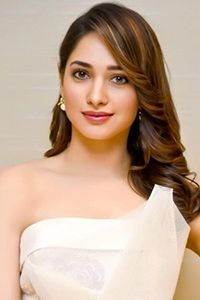 Actress tamanna nude the boss