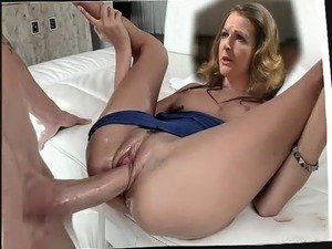 Free british streaming porn