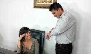 Mobil motesplatsen sex massage malmo