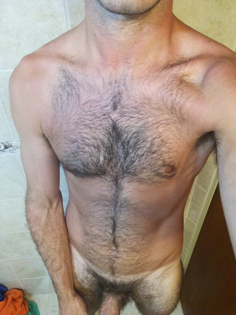 Picture mens cocks hairy big