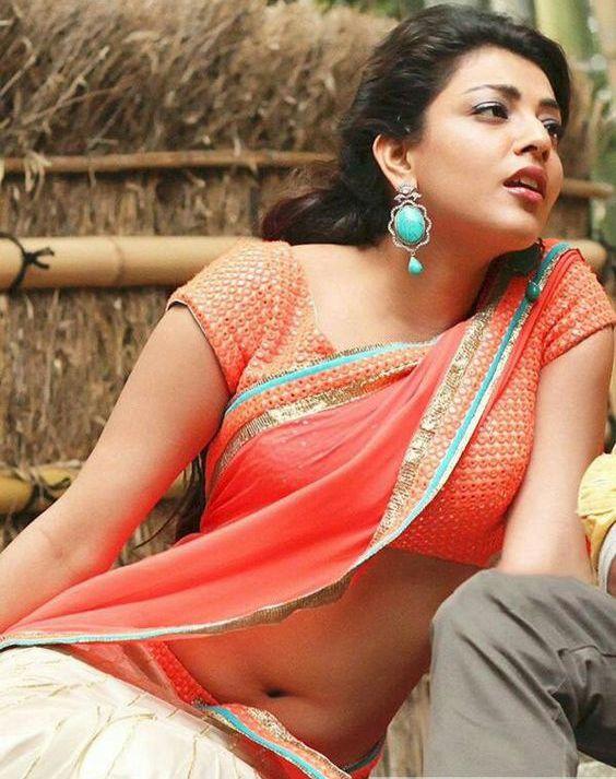 Indian actress hot gallery