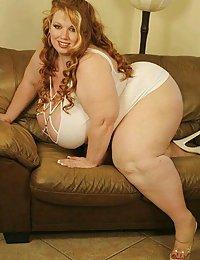 Fat women pussy. tumblr video. com