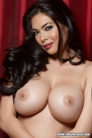 Tera patrick big boobs
