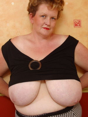 Bbw fat women sex