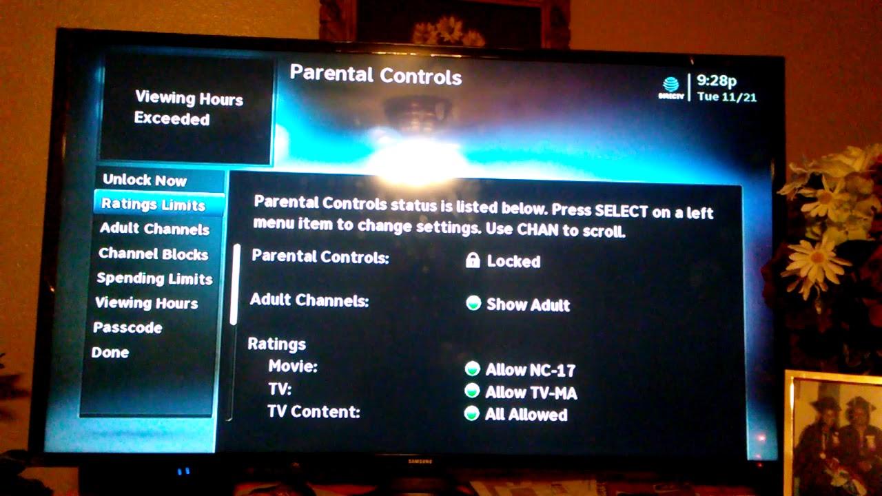 Direct tv adult. com