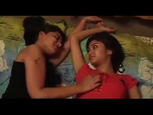 Hot indian boobs pressed