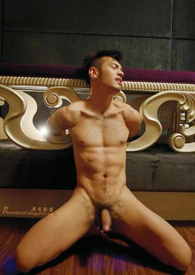 Hot nude men asian big cocj