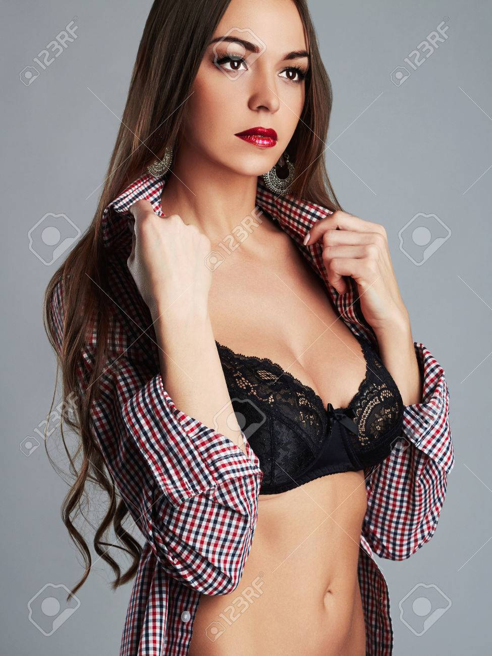Pic woman beauty tits