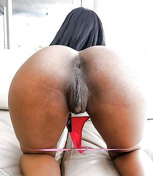 Bigpussy african pussy pics com