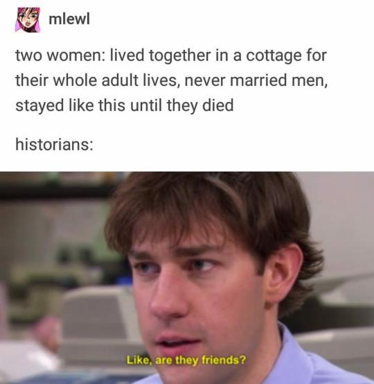 Boston massachusetts and lesbians