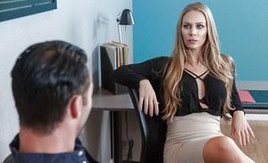 Gratis video porr sexleksaker billigt
