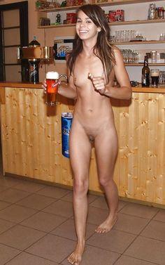 Drunk nude girls beach