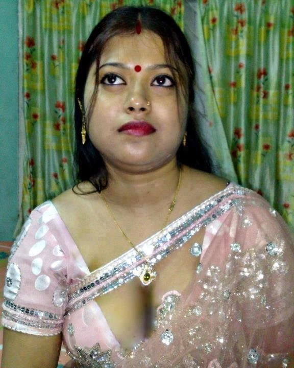 New hot indian aunty hd pic