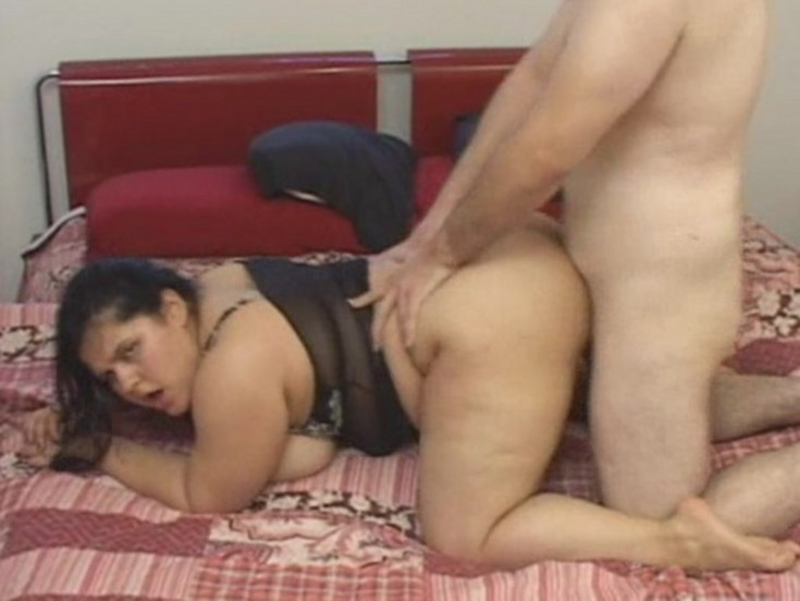 Big woman xxx sexual