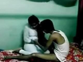 Bangla clg girl xxx pic