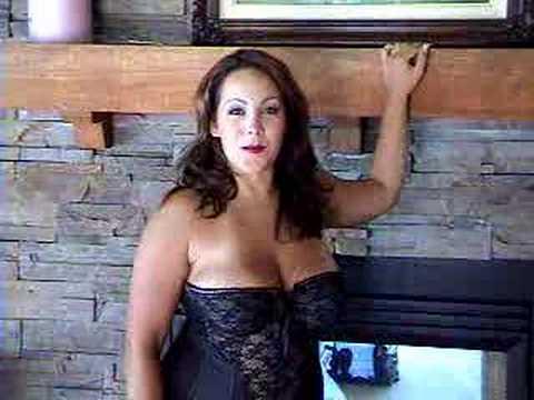 Amateur big natural boobs audra mitchell