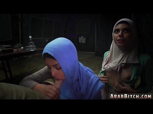 Translation anal fisting arabic