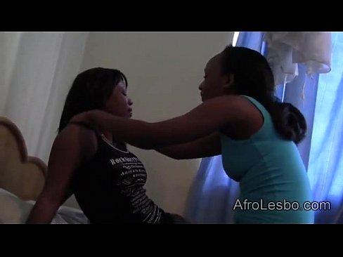 South african mzansi porn