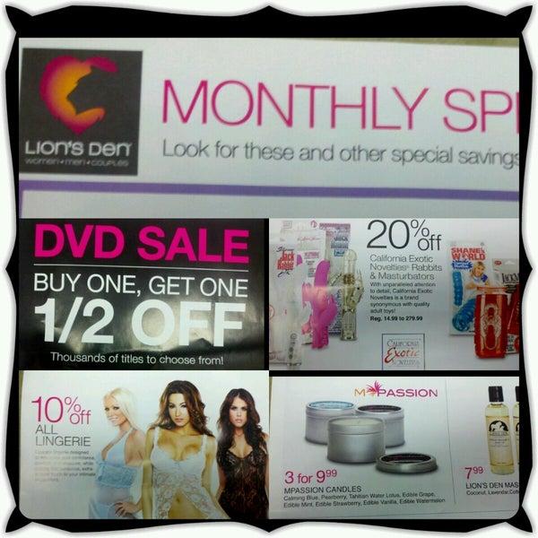 Adult discount dvd superstore